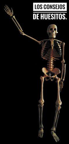 cristian esqueleto-1-01 (1)